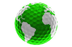 Golf Simulator Forum
